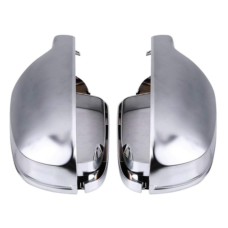sporback en s3 LOOK! Original Audi pédales pédale casquettes set pour Audi a3 s3 8p