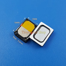 10pcs/lot Louder Speaker Buzzer replacement For Nokia N73 N76 N80 N90 N92 N95 5200 AJ1017 E65 5300 N81 6120C 8800 5800 C2 05