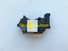 New Original Laser Lens SF-HD63 HD 63 for Xbox 360 DVD ROM Disc Drive TS-H943 GDR-3120L Replacement Repair Part Free Shipping