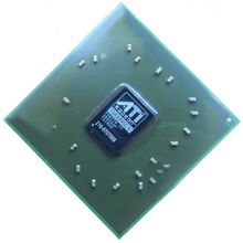 Original New ATI 216-0707009 216 0707009  BGA Chipset
