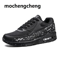 New-Spring-Autumn-Man-Running-Shoes-Breathable-Walking-Flat-Shoes-for-Man-Lace-Up-Mesh-Wear
