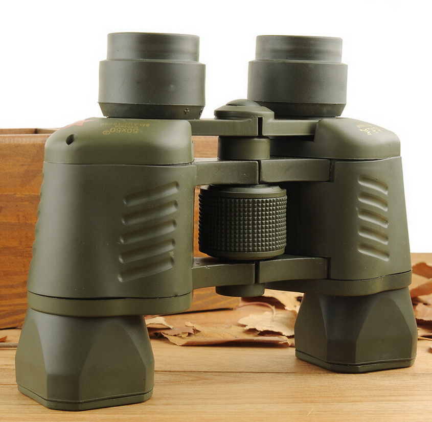 50x50 binoculars, night vision binoculars with coordinates for hunting wild game Watch Movement for the Survival<br><br>Aliexpress