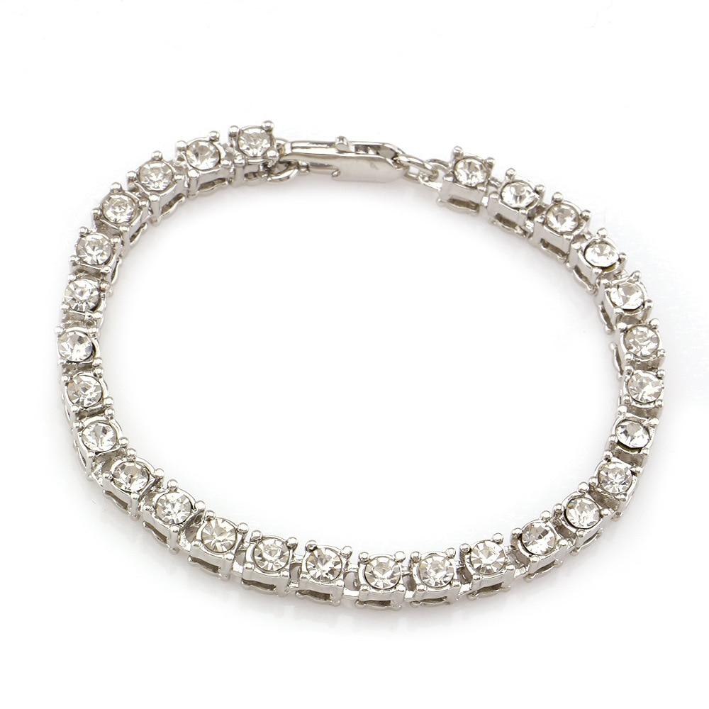 tennis bracelet (7)
