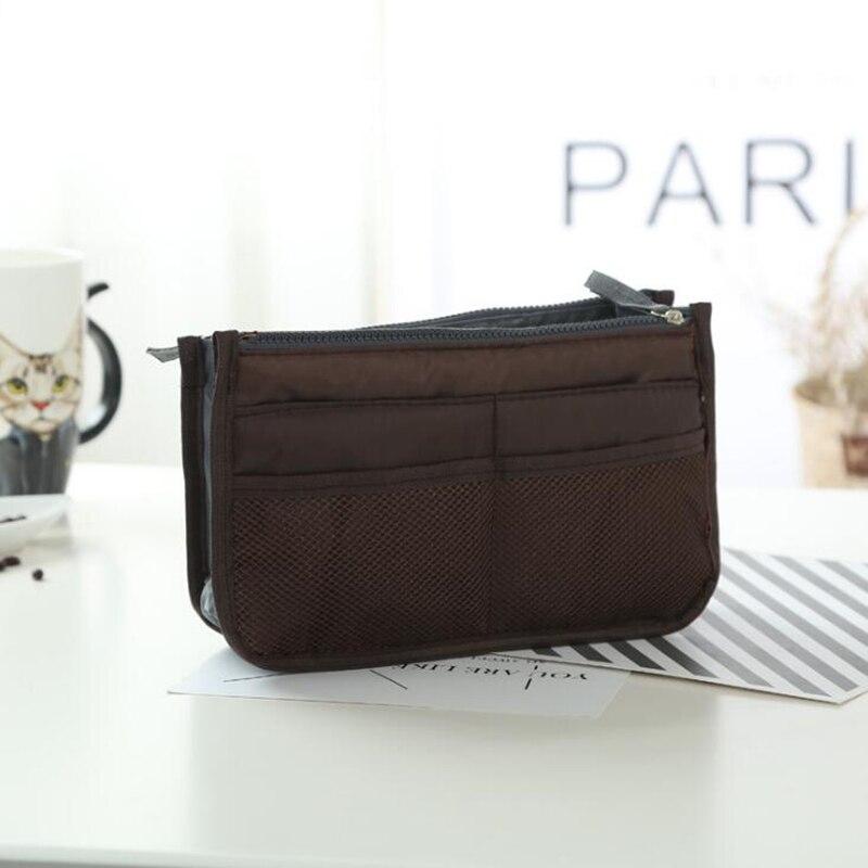 Cosmetic Bags (4)