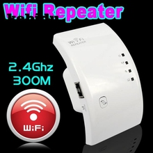 kebidu Wireless Wifi Repeater Network Router Expander W-ifi Antenna Wi fi Roteador Signal Amplifier Repetidor US/EU Plug(China)