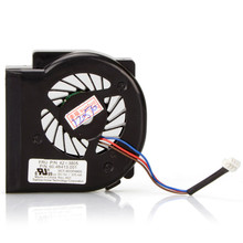 Notebook Computer Accessories Cooler Fans Fit For IBM Thinkpad Lenovo X60 X61 42X3805 Series Laptops Replacements