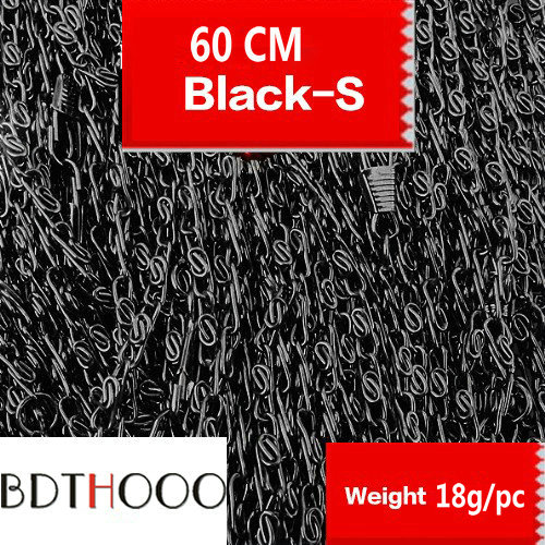 60cm clasp chain for bag  (1)