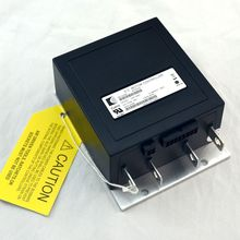 Curtis Controller 36V 160Amp motor controller for mobility scooter or golf cart or electric forklift 1227-3402
