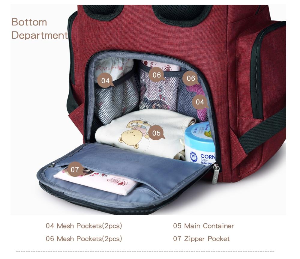 baby diaper backpack10026 (12)