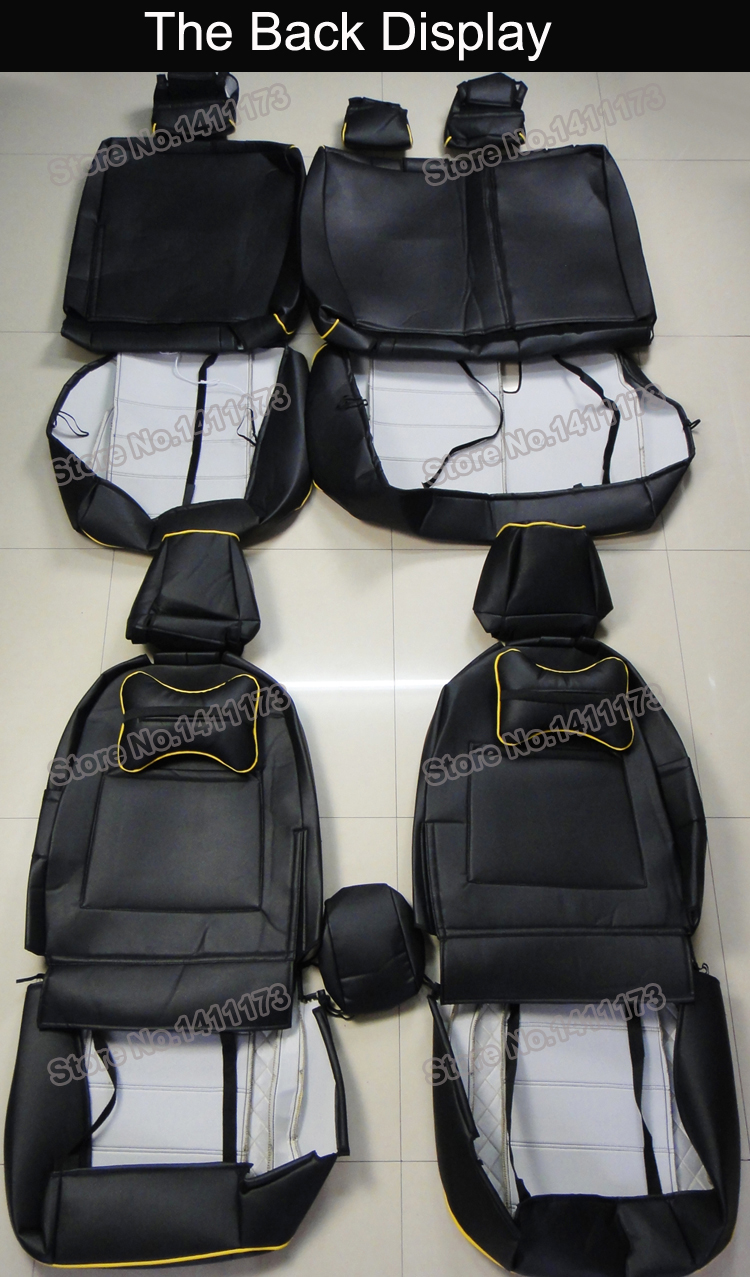 172 COVER SEATS CARS (1)