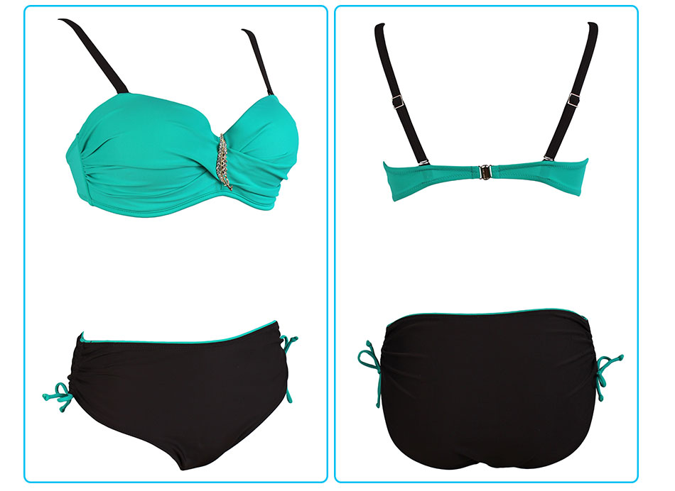bikini-set-ak8090_12