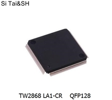 Si  Tai&SH   intersil TW2868 LA1-CR QFP  20   integrated circuit