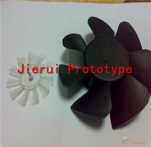 3D printing/ SLA SLS rapid prototype service with high quality BCS 0775<br><br>Aliexpress