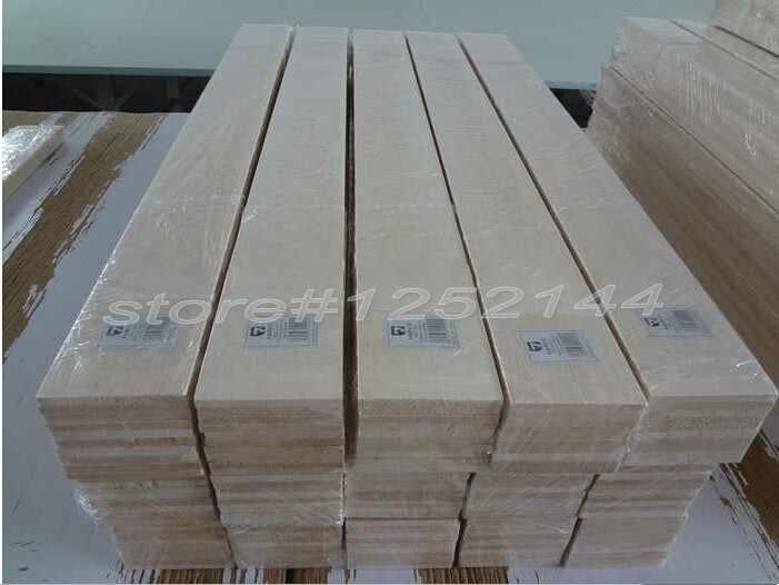 "Free UK Mainland Post Balsa Wood Sheet 10 x 1//8/"" Thick x 4/"" Wide x 36/"" Long"