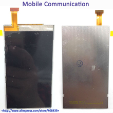 New 5230 LCD Panel For NOKIA n5230 5233 5800 XM N97 Mini C5-03 C6 X6 Display Digitizer Screen With Tracking