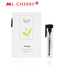 2ml Tea Sample Size Original Perfumes and Fragrances for Women Men Fragrance Deodorant parfum femme parfum MH027-08