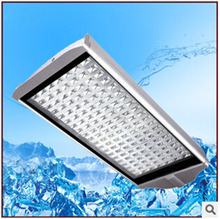 LED street light 140W IP65 140leds E40 Warm White/White Led Street Light Lamp Outdoor Lighting Streetlight waterproof