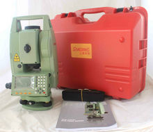 SANDING Reflectorless STS-752R6LC 600m Total Station(China)