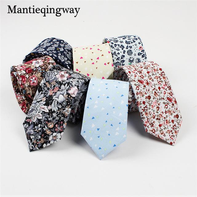 Mantieqingway-Classic-Cotton-Mens-Ties-Fashion-Neck-Ties-6cm-Floral-Printed-Ties-for-Men-Business-Wedding.jpg_640x640