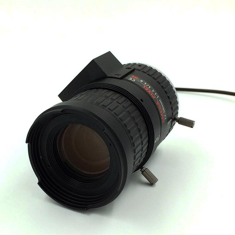 SL-1250A6MP-(55)