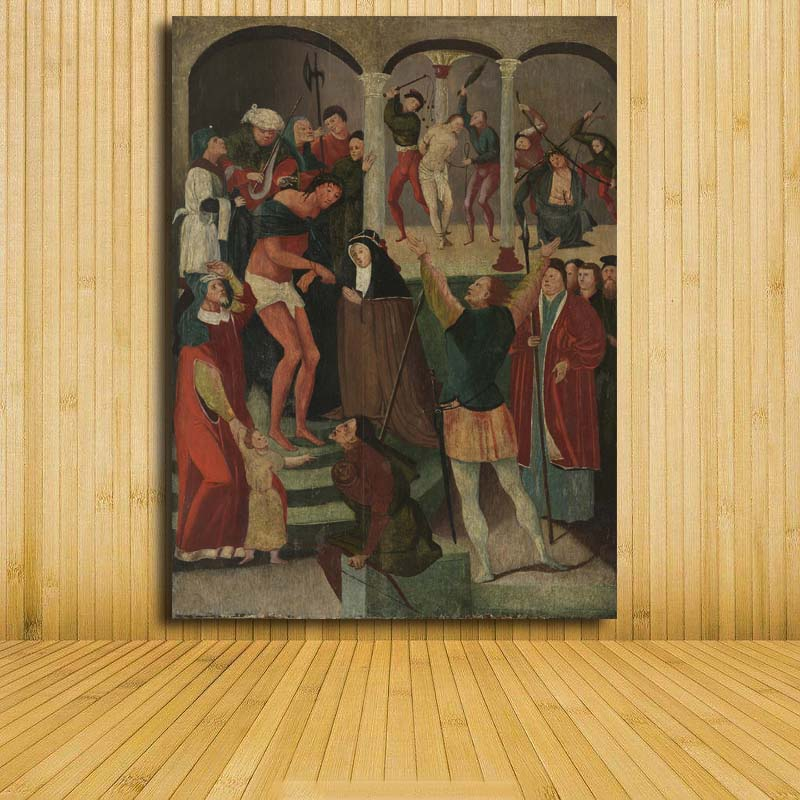 Hieronymus_Bosch_HD_Images (44)