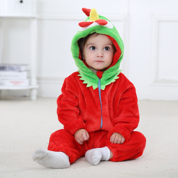 2018-Infant-Romper-Baby-Boys-Girls-Jumpsuit-New-born-Bebe-Clothing-Hooded-Toddler-Baby-Clothes-Cute.jpg_640x640 (5)