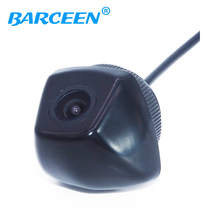 NEW ARRIVAL CAR PARK SYSTEM USE FOR BMW X3/ For BMW X5/ For BMW X6 car rear reversing camera WATERPROOF IP 69K(China)