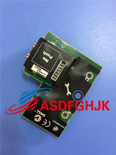 Original FOR Dell R410 R510 R610 R470 Server iDRAC6 Enterprise Remote Access Card 0J675T J675T CN-0J675T 100% work perfectly(China)