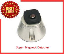 EAS  tag Super Detacher , Super Magnetic Detacher, shopping mall  Security Tag Remover for all kinds of hard tags