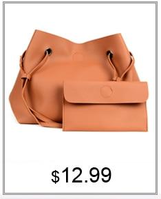 shoulder-bag927_08