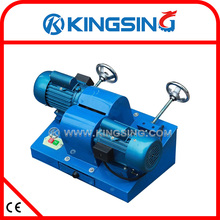 KS-E507 Enameled Wire Stripping Machine, Cable Stripper + Free shipping by DHL air express (door to door service)