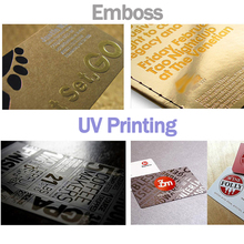 Jewelry Packaging & Display Corrugated board packaging bag gift box UV Emboss logo(China)