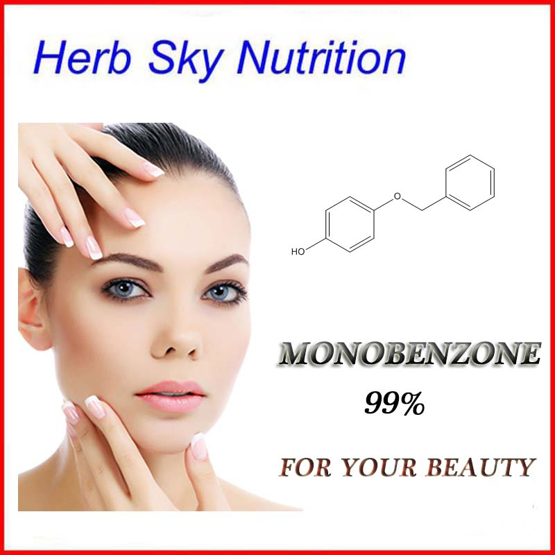 FACTORY SUPPLY HIGH PURITY 99% MONOBENZONE TOP GRADE WITH REASONABLE PRICE AND FAST DELIVERY<br>