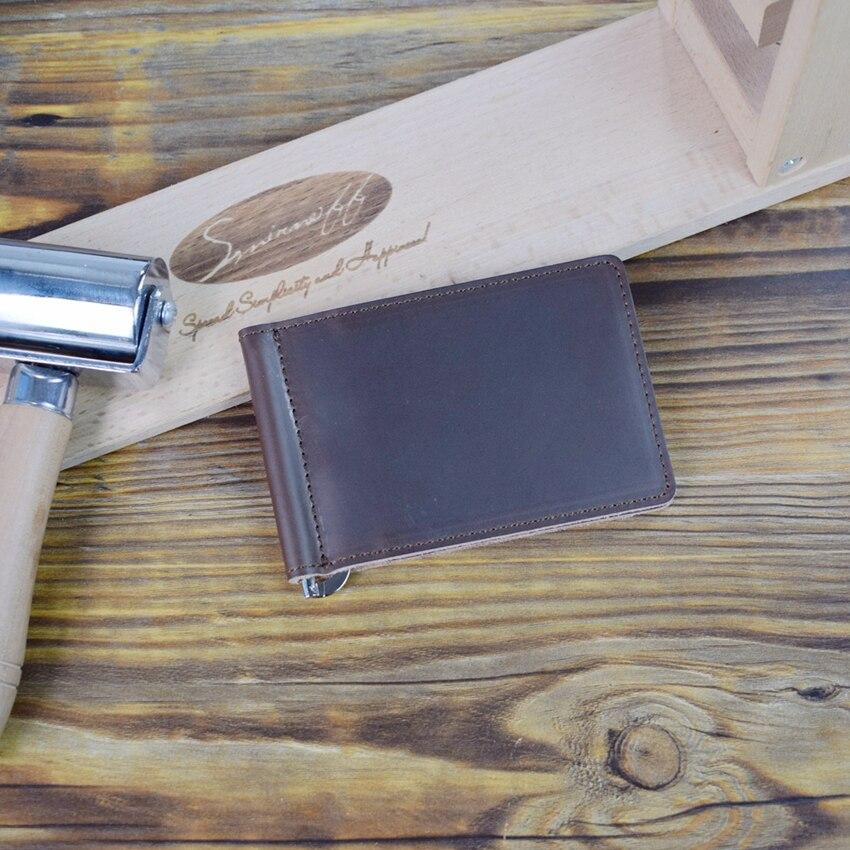 wallet 1092