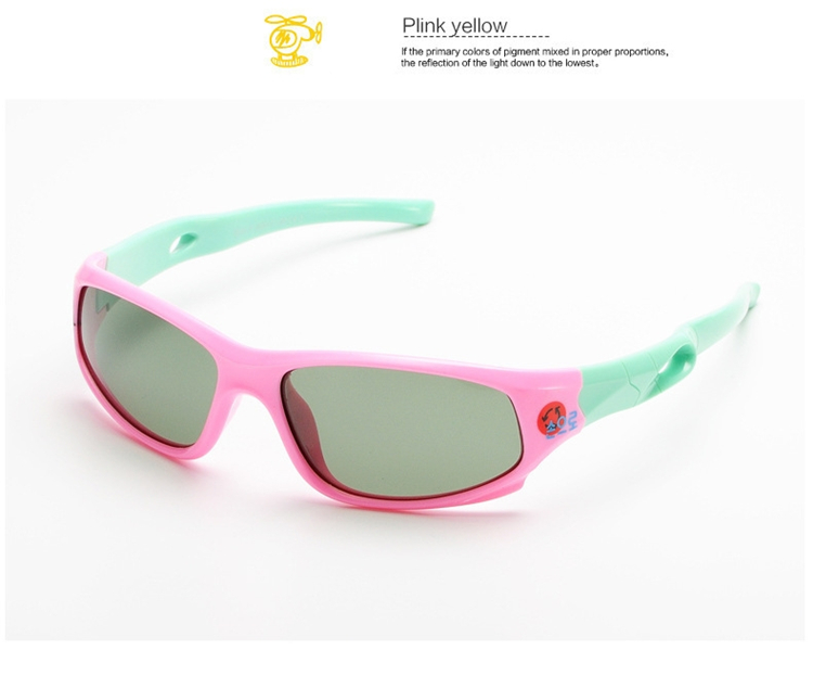 Rubber-Polarized-Sunglasses-Kids-Candy-Color-Flexible-Boys-Girls-Sun-Glasses-Safe-Quality-Eyewear-Oculos (11)