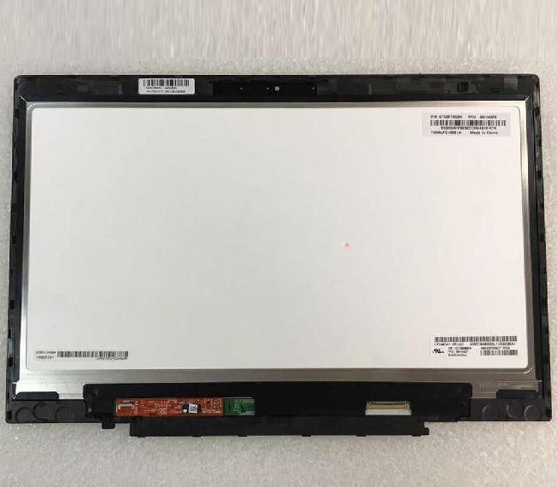 s-l1600 (2)_