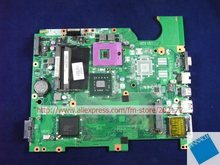 578053-001 материнская плата для hp G61 Compaq Presario CQ61 DA0OP6MB6D0(China)