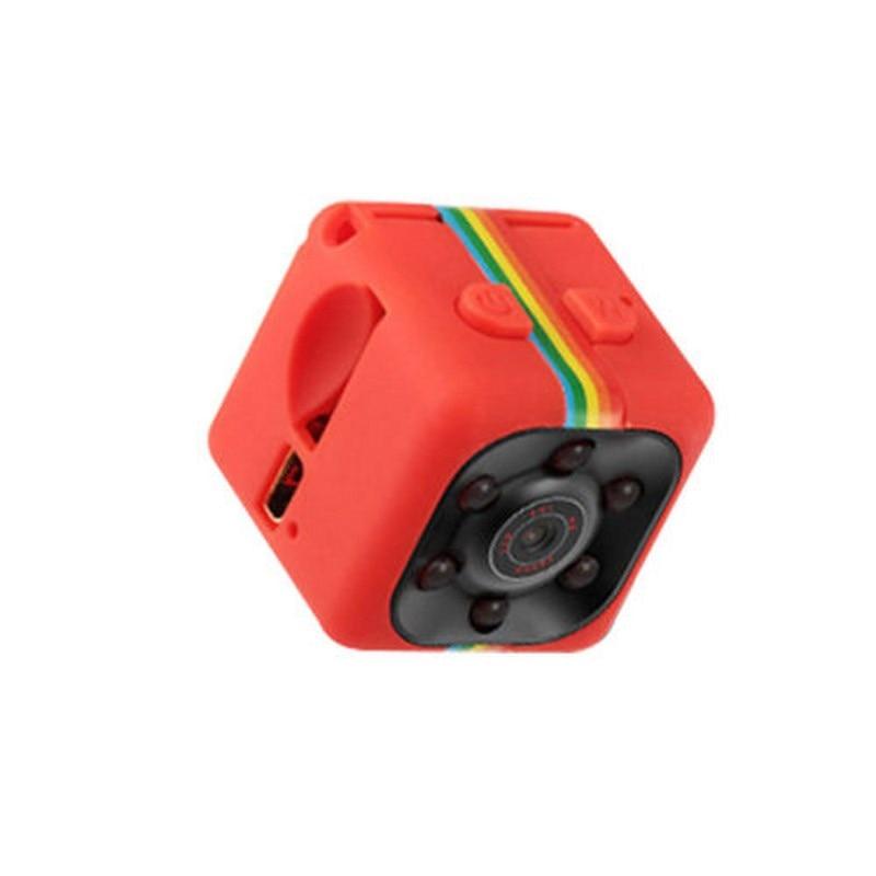 Mini camera (3)