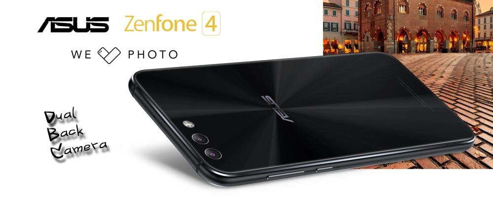 zenfone 4 ze554kl-01