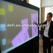 "DefiLabs 32"" IR multi Touch Screen Frame / stable, no-drift calibration performance(China)"
