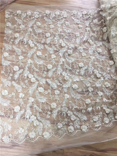 2018-Latest-African-Lace-Fabric-Nigerian-Lace-Fabric-High-Quality-French-Tulle-Lace-Fabric-Luxury-Design.jpg_640x640 (5)