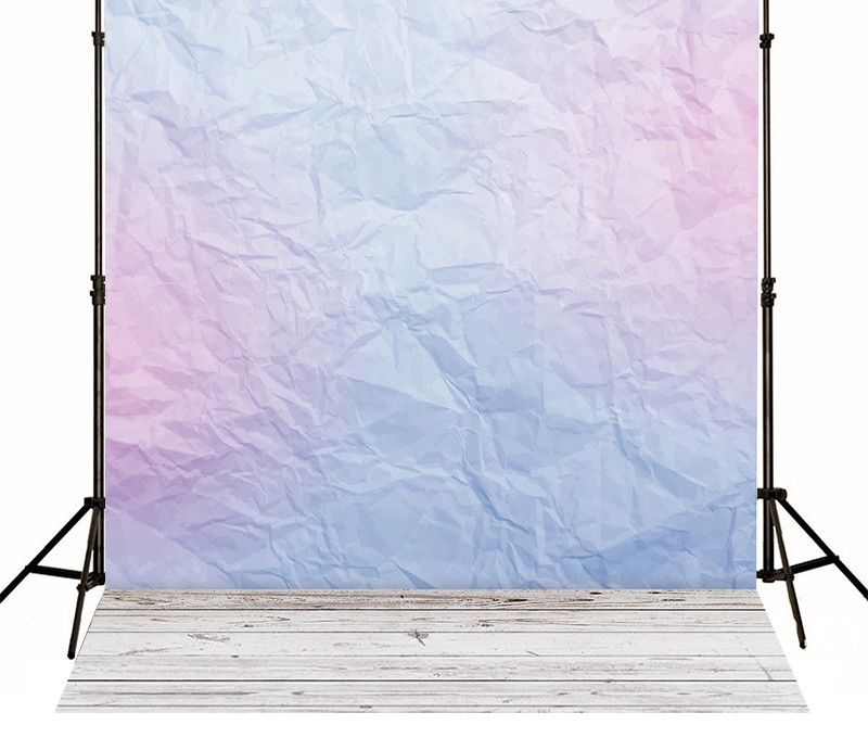 Paper Crease Simple Colors Backgrounds High-grade Vinyl cloth Computer printed wall backdrops<br><br>Aliexpress