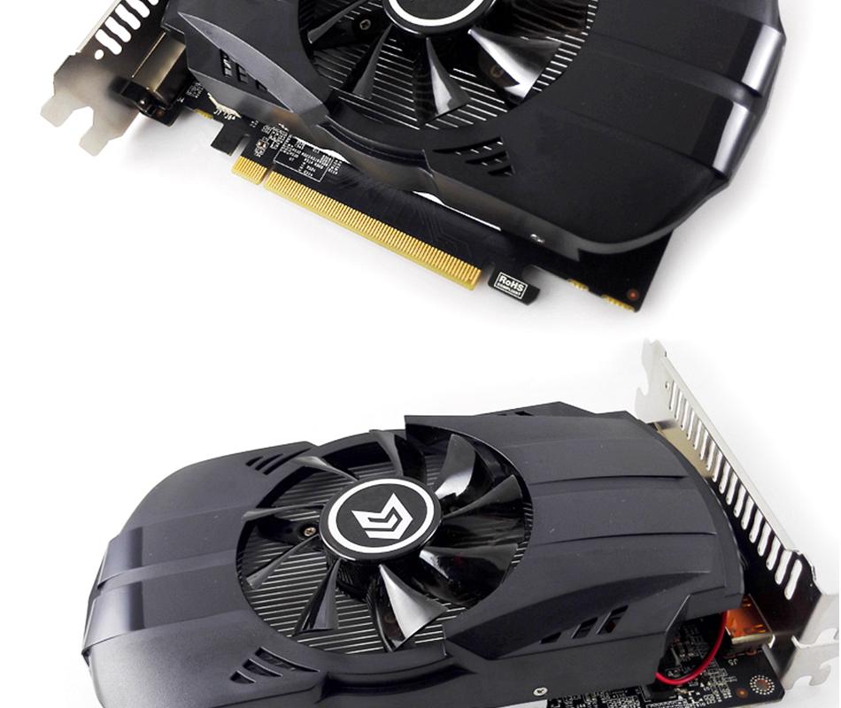 650TI-1GB-D5_04