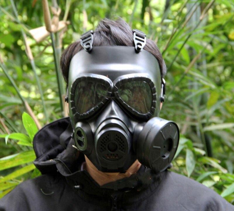 achetez en gros m04 masque gaz en ligne des grossistes m04 masque gaz chinois aliexpress. Black Bedroom Furniture Sets. Home Design Ideas