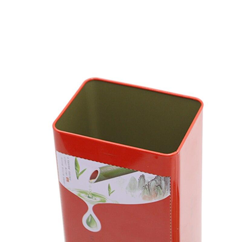 tin box (6)