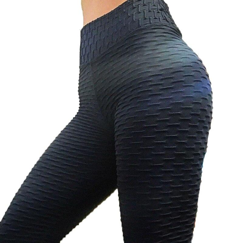 Women Fitness Leggings Sport Pants Push Up Clothing Gym Yoga Sportswear Running