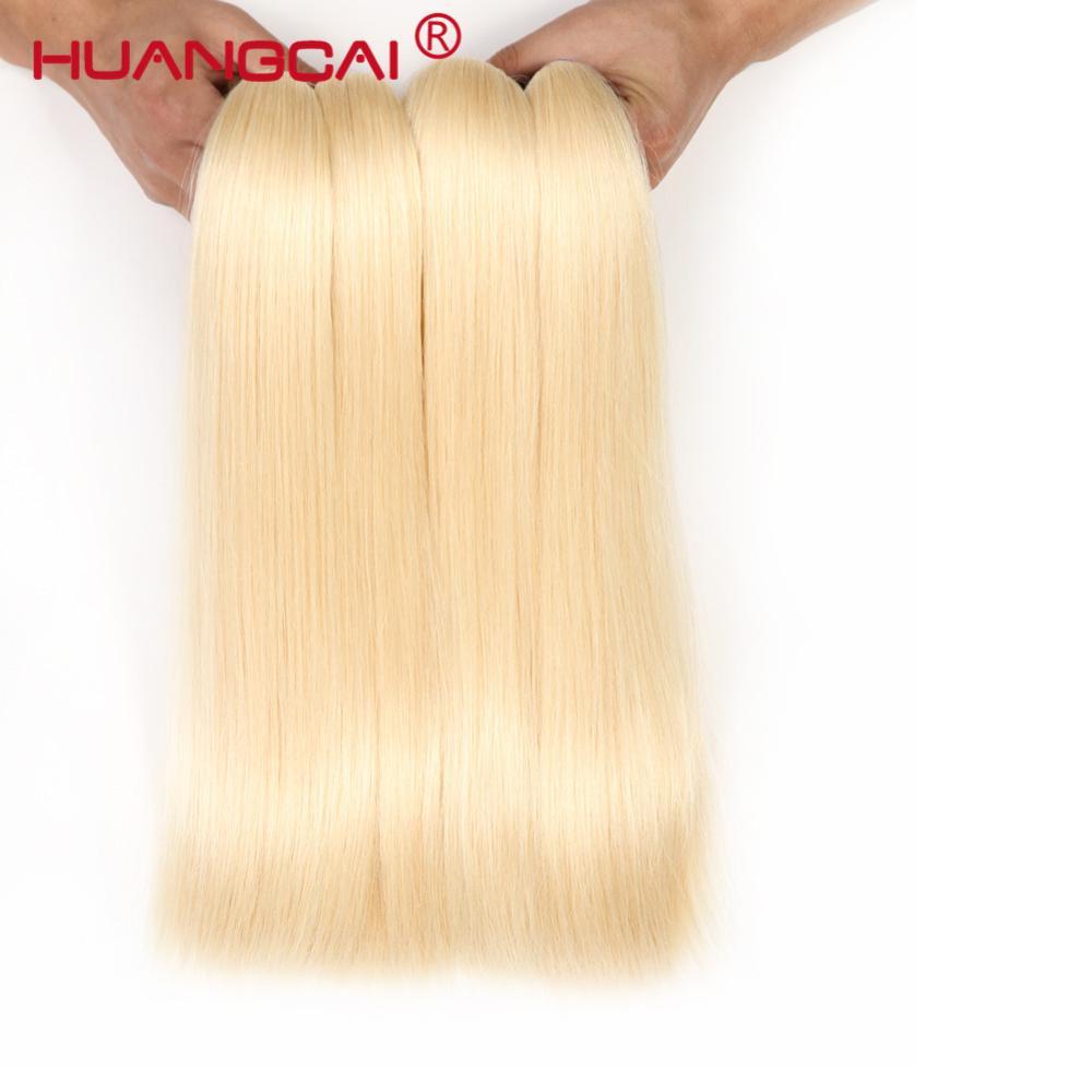 #613 blonde hair (10)