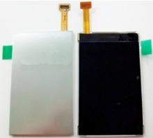 IMIDO New LCD Screen Display For Nokia N82 N78 N79 N77 E66 6210