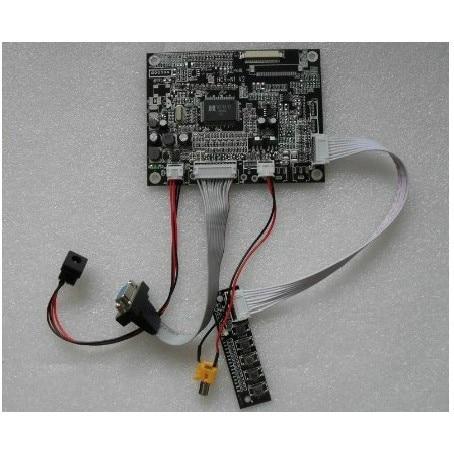 AT070TN92 AT070TN94 AT070TN83 V.1  AV+VGA+HDMI<br>
