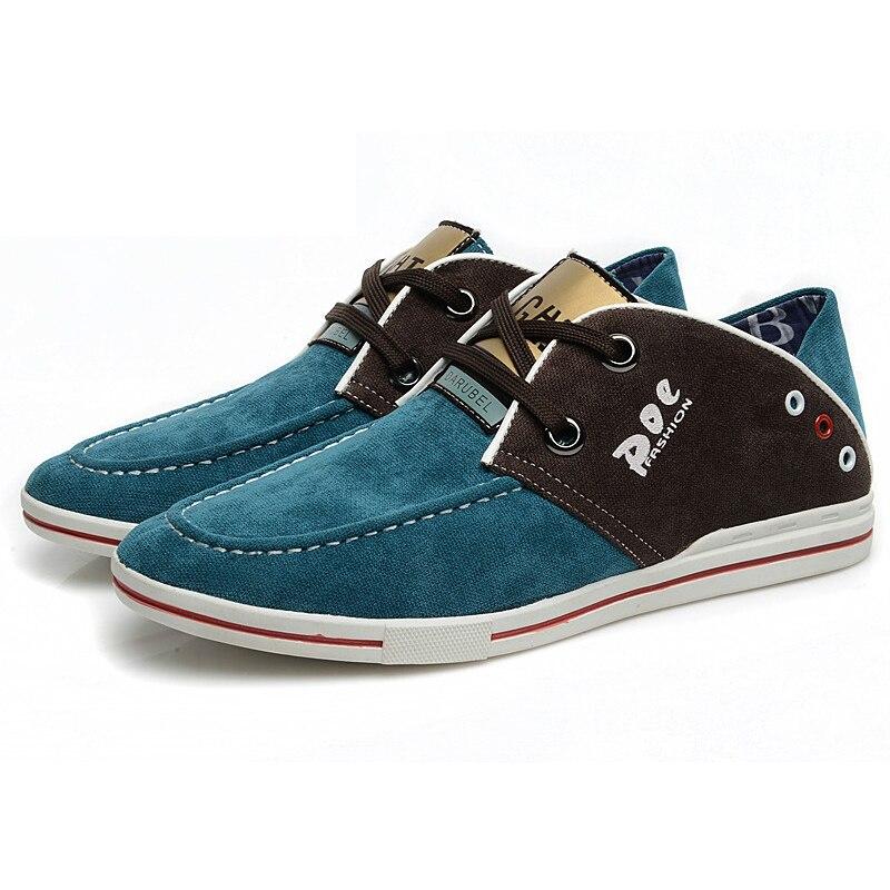 2017 Men Shoes Mixed Colors Men Casual Shoes Male Men Trainers Plus Size 45<br><br>Aliexpress